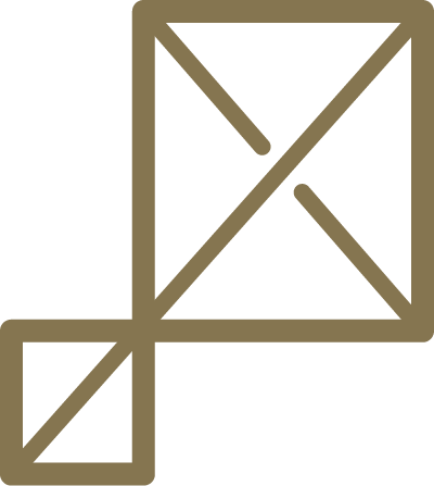 Floor Plan Icon for Plan of Venue Space - 10 Union Street, Conference, Meetings, Drinks Receptions and Dinners Venue in London Bridge